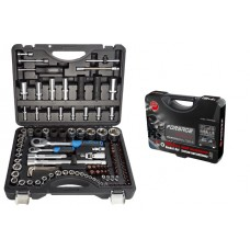 Набор      инструмента     FORSAGE  1/2  108пр 6гр.PREMIUM 41082-5 Premium