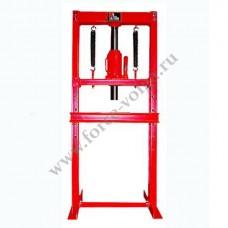 Пресс гидравлический 12 тонн BIG RED (T51201)