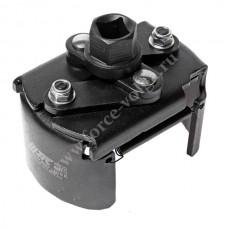 Съемник        масляного фильтра 80-115  JTC 4800