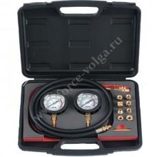 Прибор измерения давления масла FORCE 912G2