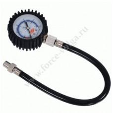 Прибор измерения давления масла АвтоДело 40087 ГАЗ УАЗ ЗИЛ
