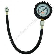 Прибор измерения давления масла АвтоДело 40081