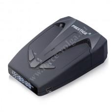 Антирадар Prestige RD-200 GPS
