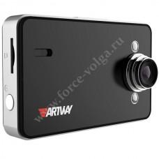 Видеорегистратор ARTWAY-110