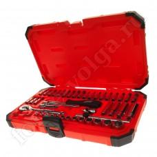 Набор инструмента JTC 1/4 47 предметов H247M