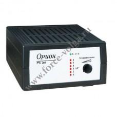 Зарядное устройство ОРИОН 260