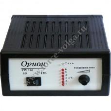 Зарядное устройство ОРИОН РW-160