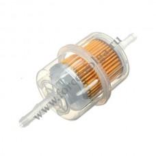Фильтр топливный БИГ б/о малый