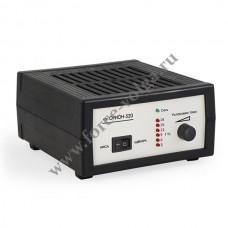 Зарядное устройство ОРИОН 320