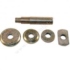 Набор ремонта ступицы ВАЗ 2101-07 (АВТОМ)