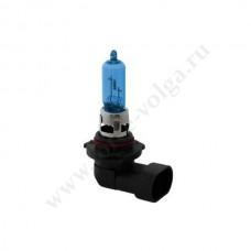 Лампа COMTECH НВ3 (60) 12V (79003 ЕВ) белая