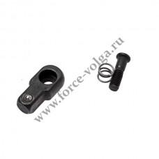 Рем. комплект для воротка шарнирного 1/4 JTC-3714