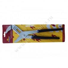 "Ключ переставной 300 "" KING TUL "" KT-303712"