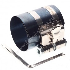 Оправка поршневых колец Forse 175 мм 10см 6204175