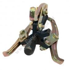 Съемник 2х-3х лапый шарнирный 350 мм