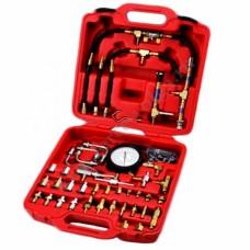 Прибор измерения давления топлива 46 предметов Force 946G1