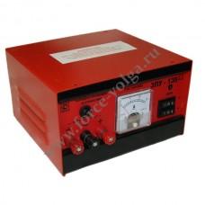 Зарядное устройство ЗПУ-135 ПУСКОВОЕ