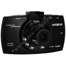 Видеорегистратор INTEGO VX-270 S