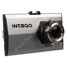 Видеорегистратор INTEGO VX-210 HD