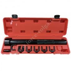 Набор ключей (Для рулевой рейки) FORSAGE 04B3028