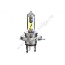 Лампа Nord YADA H4 60/55W Всепогодная штука 901627