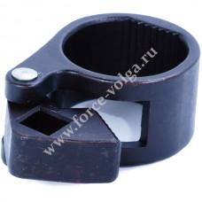 Ключ Рулевой тяги зажимной 27-42 FORCE-VOLGA DN-B1030