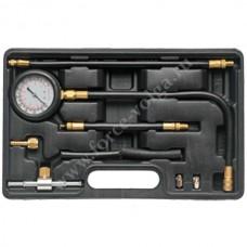 Прибор измерения давления топлива 40088 АвтоДело