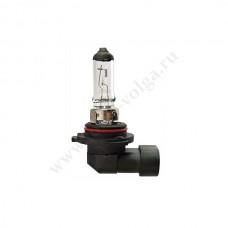 Лампа МАЯК НВ4 (55) 9006
