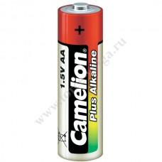 Батарейки АА alkaline plus CAMELION ALKALINE