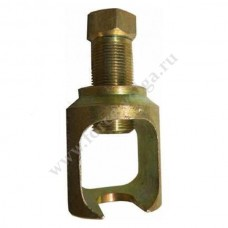 Съемник рулевых тяг ВАЗ 2101-07 (НИЗ)