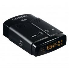 Антирадар INTEGO GP GOLD GPS модуль