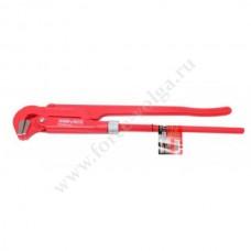 Ключ трубный №1.BRAUMAUTO BM-03006-01