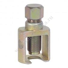 Съемник рул. тяг. 2101- Газ (АК-5)