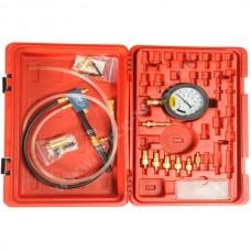 Прибор измерения давления топлива в чемодане ЯПОНИЯ JTC-1225J
