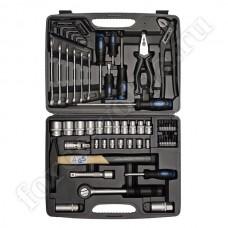 APELAS набор инструмента 59 предметов