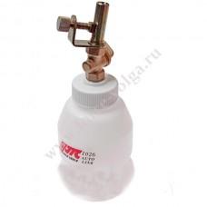Приспособление для замены тормоз. жидкости JTC-1026