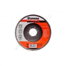 Диск лепестковый (ЕРМАК) 115 р60