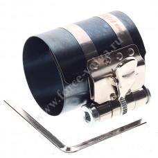 Оправка поршневых колец Forse 125 мм 7.5см. 6203125