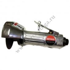 Пневмоотрезная машинка ROTAKE-3701 прямая 2000 об/мин