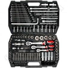 Набор инструмента YATO 128 предметов
