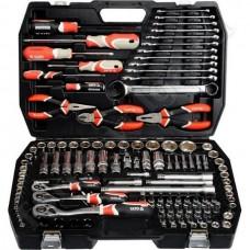 Набор инструмента YATO 129 предметов