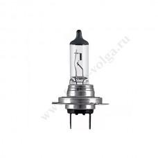 Лампа COMTECH Н7 (75/70) 24V (77405 RV)