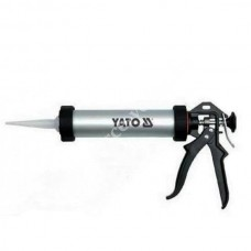 Пистолет для герметика YATO 6754