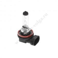 Лампа Nord YADA H8 35W 800032