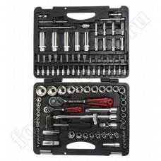Набор инструмента JTC 1/2 110 предметов H110B-B72