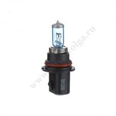 Лампа Nord YADA HB1 65/45W штука 800007