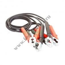 Провода для прикуривания 150А Заводила 2м. 17112