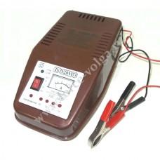 Зарядное устройство ЗУ-120М3