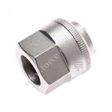 Головка для снятия и установки гайки амортизатора МЕРСЕДЕС JTC-1339