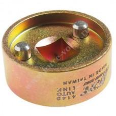 Приспособление для снятия и установки золотника элекромагнит. клапана фазорегулятора (АУДИ) JTC-4140